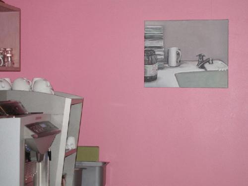 http://rosafehr.de/files/gimgs/42_4237im-kitchenclub-i.jpg