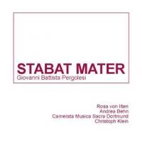 28_stabat-mater1.jpg